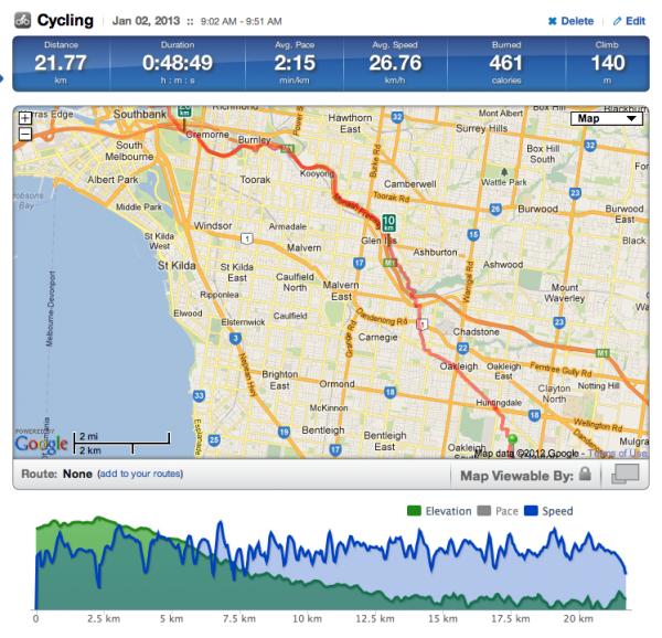 runkeeper-2012-01-02-cycling