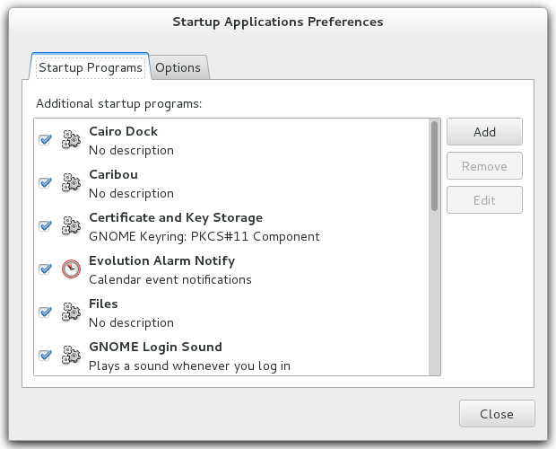 start-up-programs-gnome-3